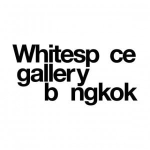 Whitespace gallery