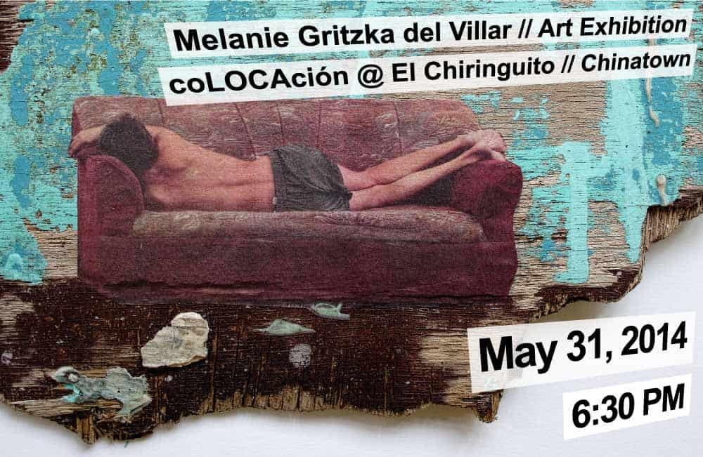 Melanie-Gritzka-del-Villar-exhibition-bangkok-colocacion-chiringuito-event-onarto