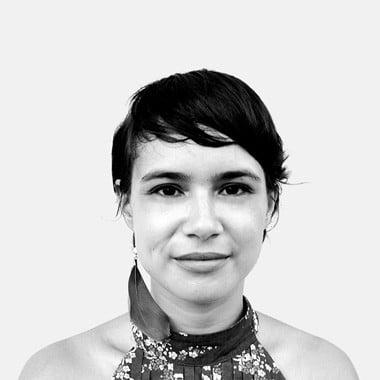 artist-thailand-Melanie-Gritzka–del-Villar-370-onarto