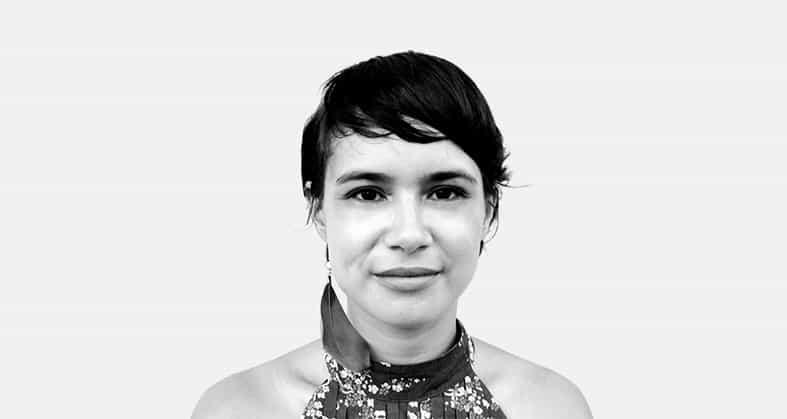 artist-thailand-Melanie-Gritzka–del-Villar-787-onarto