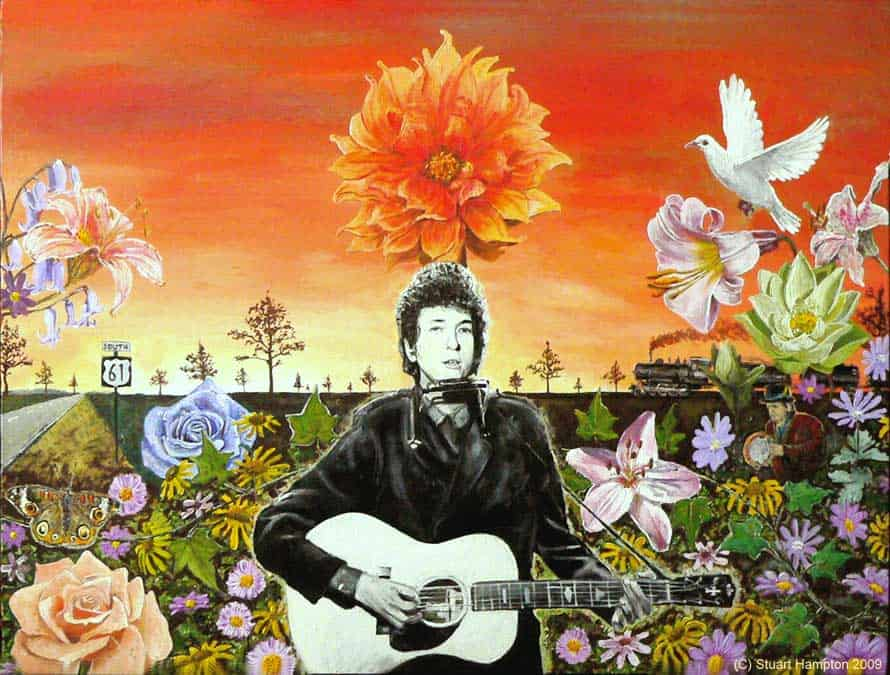bob-dylan-paintings-onarto