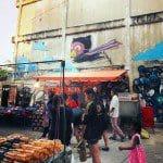 bon-street-artist-thailand-onarto-BKK-2013