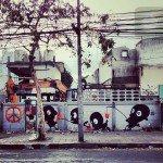 bon-street-artist-thailand-onarto-BKK-Soi-Lang-Suan