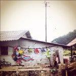 bon-street-artist-thailand-onarto-Kanchanaburi-2013-640