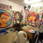bon-street-artist-thailand-onarto-Studio1