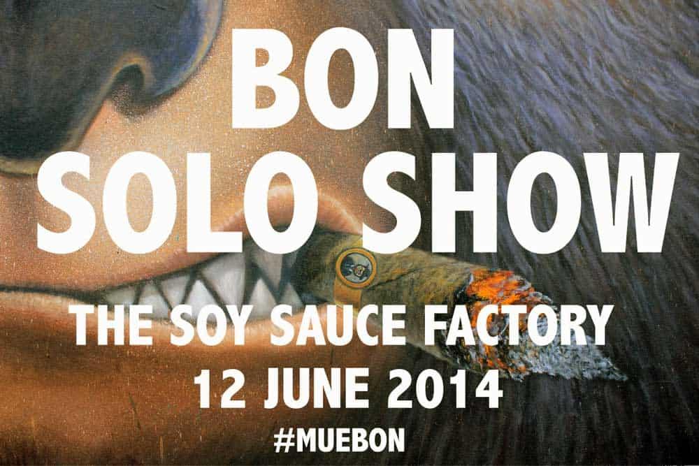 bon-street-artist-thailand-onarto-flyer-soy-sauce-factory-exhibition