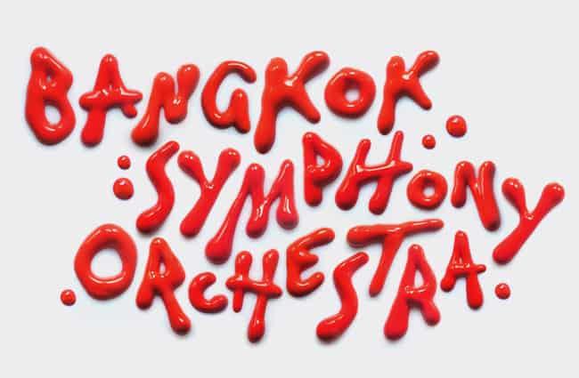 festival-la-fete-bso-bangkok-art-onarto