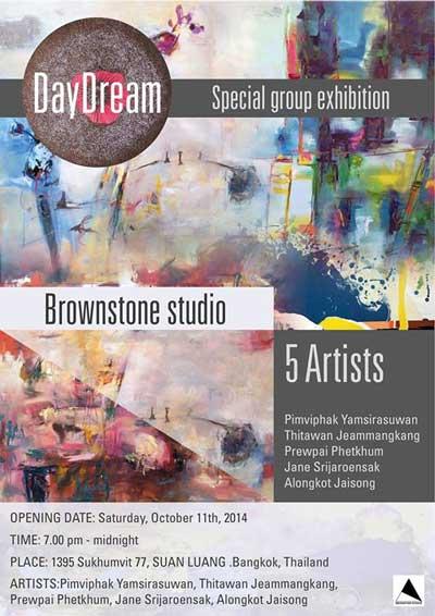 Daydream-Brownstone-Studios-Bangkok-onarto