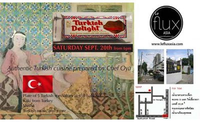 Turkish-Delight-Culinary-party-Baan-Le-Flux-lounge-bar-Bangkok-Onarto