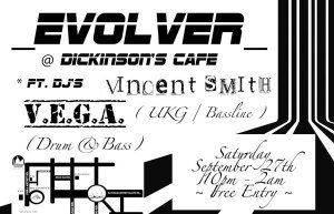evolver-dickinson-s-culture-cafe-bangkok-onarto
