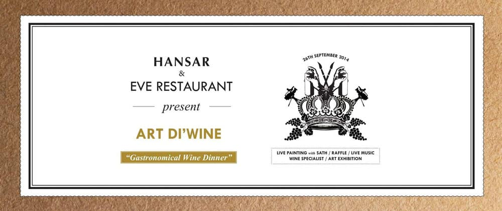 hansar-wine-dinner-eve-restaurant-art-di-wine-onarto