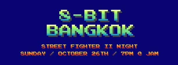 8-bit-bangkok-jam-bangkok-onarto