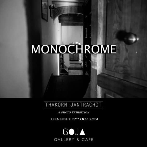 This-Exhibition-Theme-is-Black&White-Photography-@-Goja-Bangkok-onarto-feat