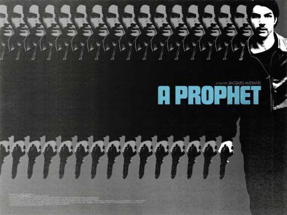a-prophet-J-audiard-soy-sauce-factory-bangkok-onarto