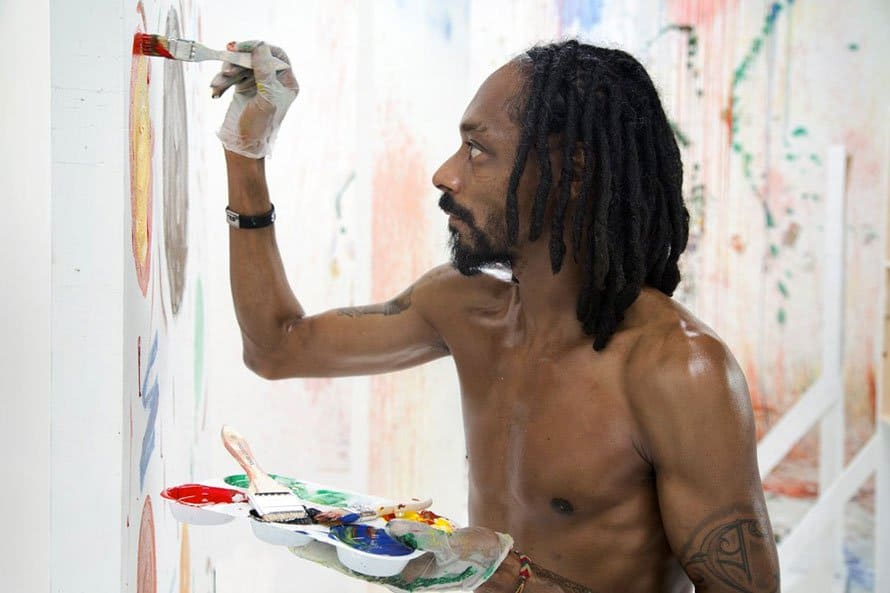 art-news-snoop-dogg-painting-onarto-8