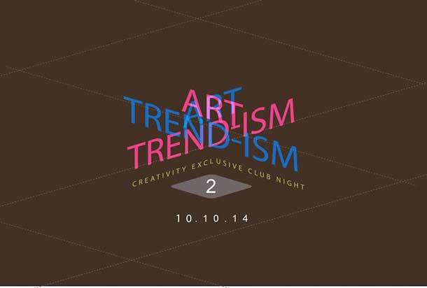 art-trendism-2-hof-art-gallery-bangkok-onarto