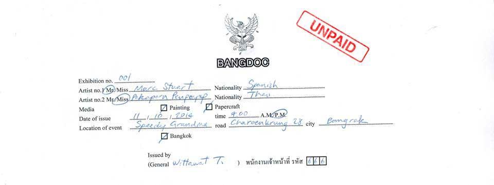 bangdoc-speedy-grandma-bangkok-onarto