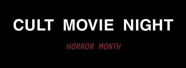 cult-movie-night-horror-month-jam-bangkok-onarto