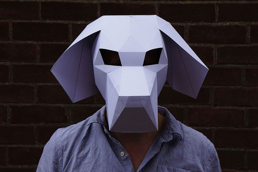 halloween-idea-mask-3d-beagel-onarto