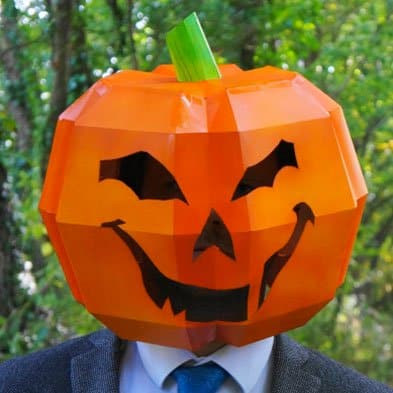 halloween-idea-mask-3d-feat