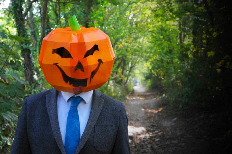 halloween-idea-mask-3d-pumpkin-onarto