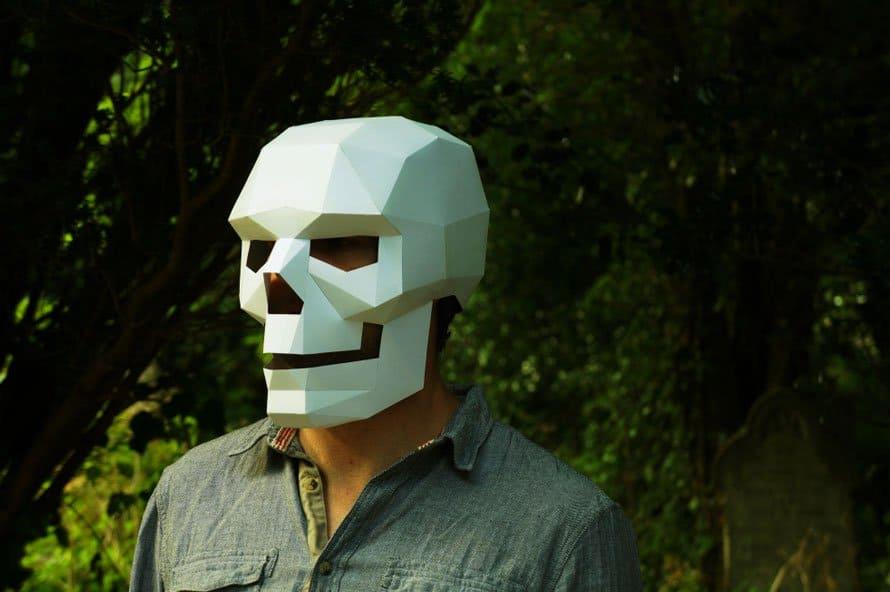 halloween-idea-mask-3d-skull-onarto