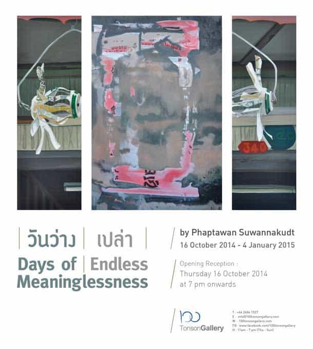p-suwannakudt-100-tonson-gallery-bangkok-onarto