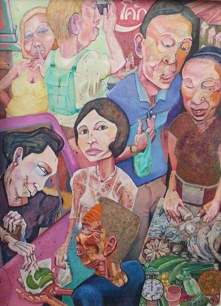 richard-mead-rma-institute-gallery-bangkok-onarto
