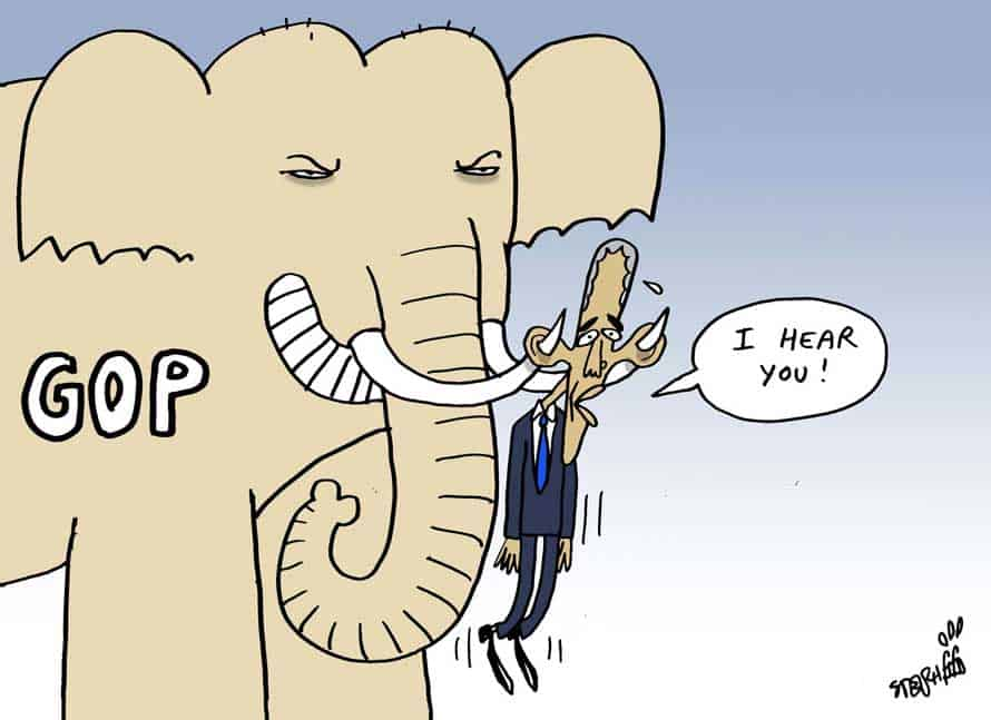 thailand-politics-cartoon-stephff-i-hear-you
