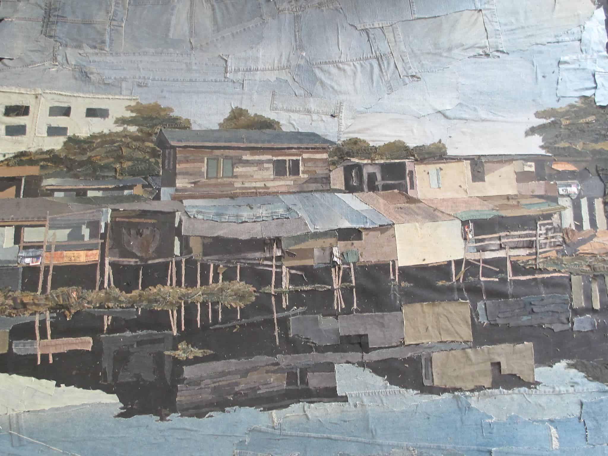 S Gallery # Pongsakul Chalao