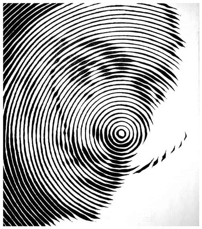 Anuchit Klinkulab - Pop Art - Salvador Dali