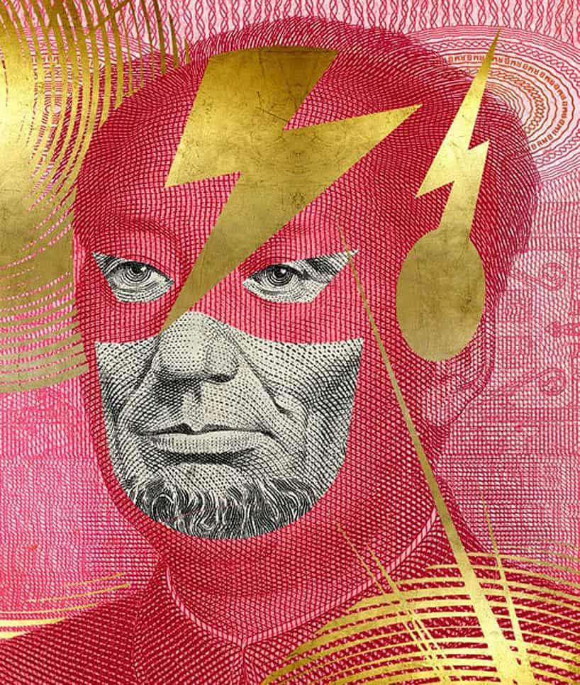 Comics meets Economics by Alessandro Rabatti 2