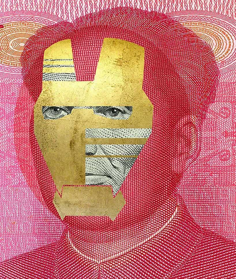 Comics meets Economics by Alessandro Rabatti 7