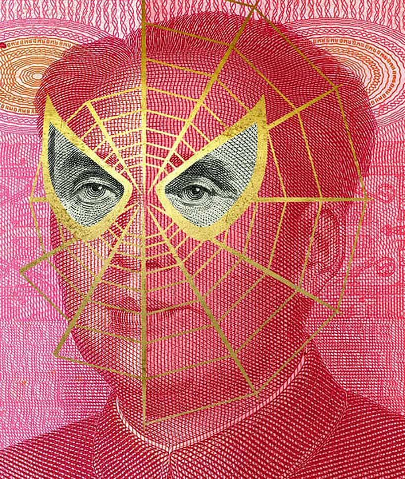 Comics meets Economics by Alessandro Rabatti 9