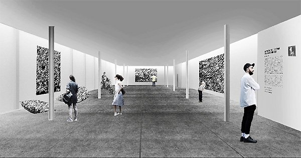 Two new museums set to boost contemporary art in Thailand