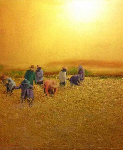 Anurak - Issan Farmers 02-3