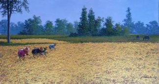 Anurak - Issan Farmers 04