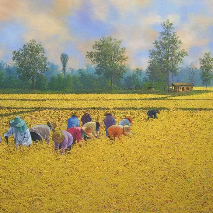 Anurak - Issan Farmers 06-1