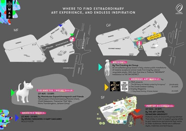 Art Festival 2015
