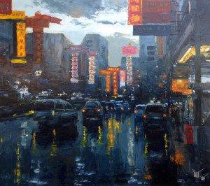 Dusit Pimchangtong - Chinatown - 9 - 220 x 195