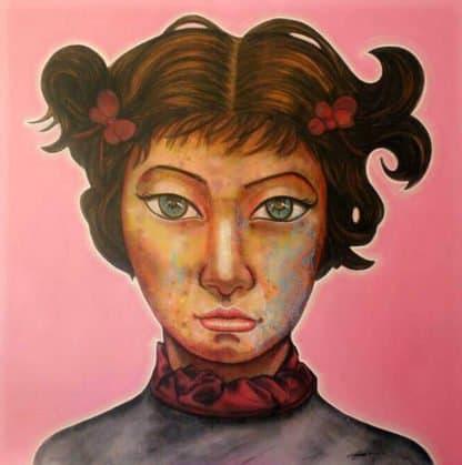 Padungphon Rincom - Portrait 16 - 150 x 150