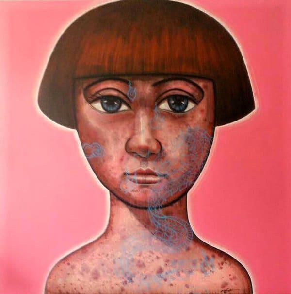 Padungphon Rincom - Portrait 17 - 150 x 150