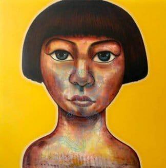 Padungphon Rincom - Portrait 18 - 150 x 150