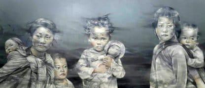 Silawit Poolsawat - Kids 2 - 360 x 160