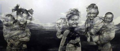 Silawit Poolsawat - Kids 3 - 360 x 160