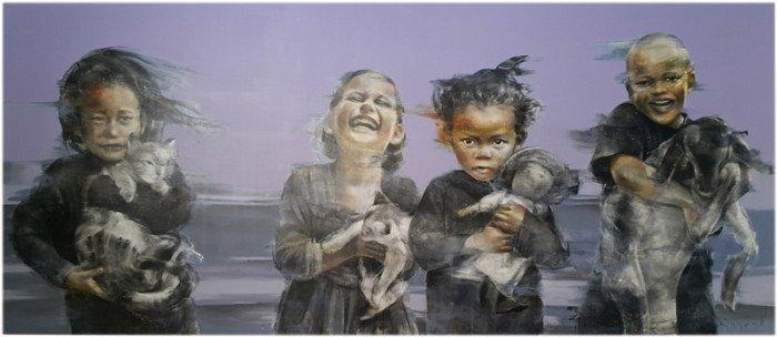 Silawit Poolsawat - Kids - 360 x 160