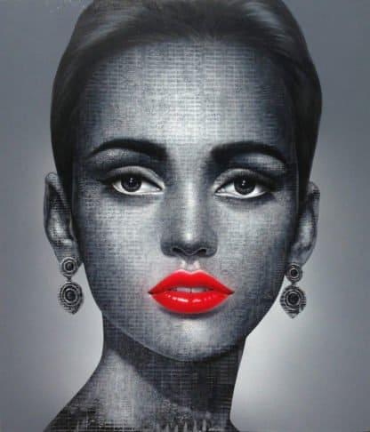 Phet - Untitled 14 - 140 x 160 - 38