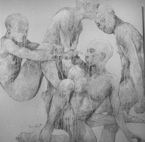 Yao – naked – 120 x 120