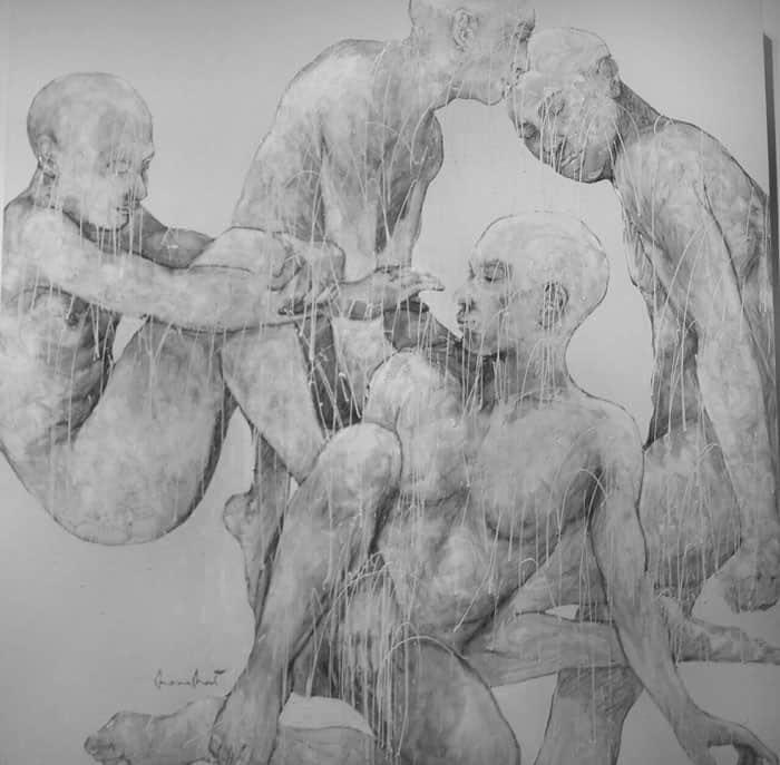 Yao - naked - 120 x 120