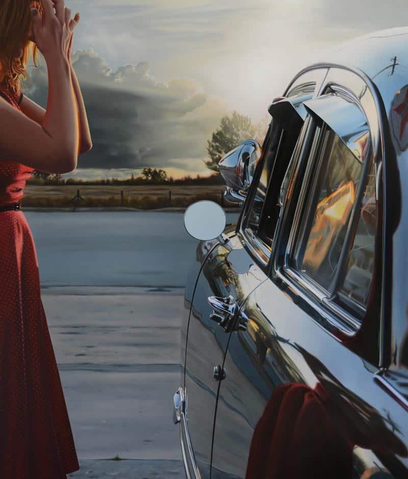 Artist Spotlight - Brian Tull 03